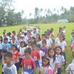Public School: Taladong Elementary School, Albay