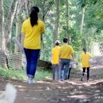 Feeding Outreach: Maclang, Bgy. San Jose Antipolo