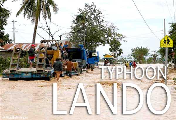 typhoon-lando-relief