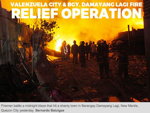 FIRE-VALENZUELA-DAMAYANGLAGI