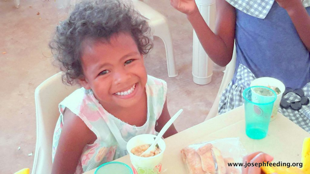 01-JFM-1605-AETAS-GUIMARAS ISLAND