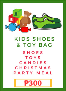 shoe-toy-bag