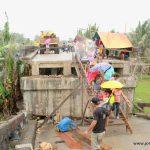JFM Mindanao: Surigao Earthquake Relief Operation