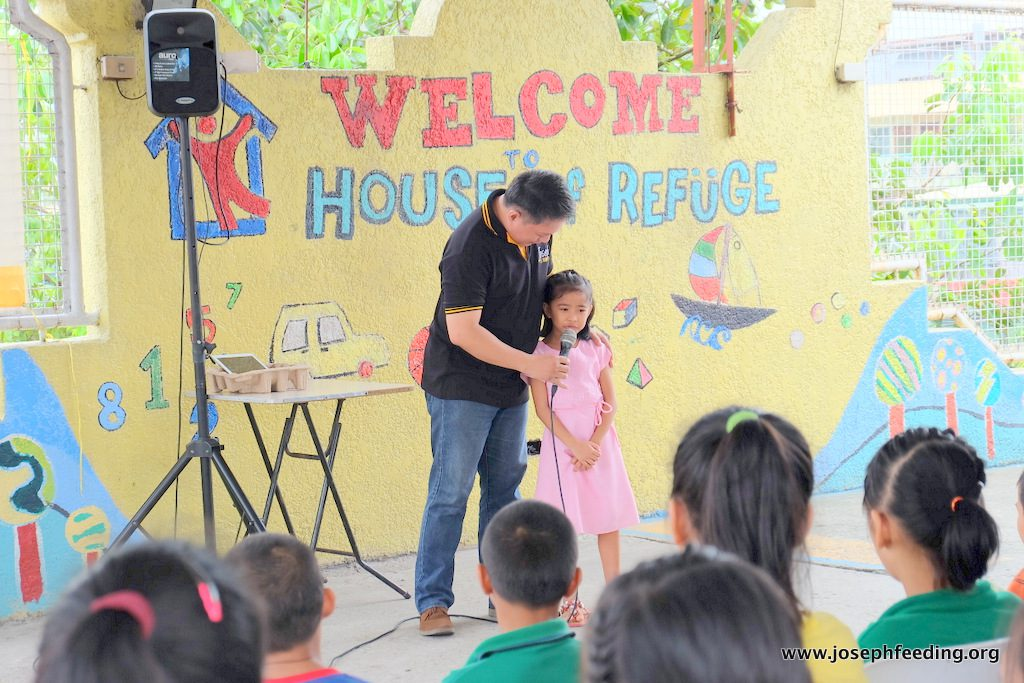 09-1610-jfm-house-of-refuge-orphanage-008