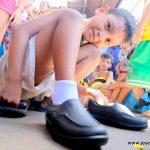 Back to School Batch 3: Children @ Aroma, Tondo