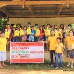 BAF 2020: Cagayan De Oro, Mindanao
